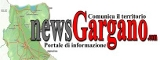 News Gargano