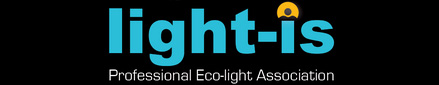 logo light-is