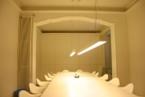 antropologia della luce