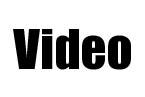 video lezione Antropologia della Luce