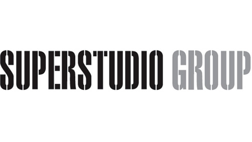 superstudio group logo
